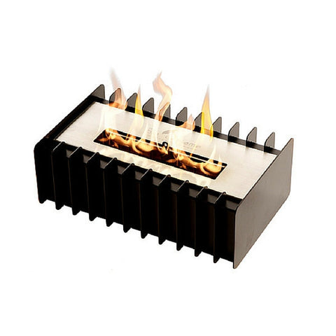 "13"" Grate Kit - Chimney Cricket"