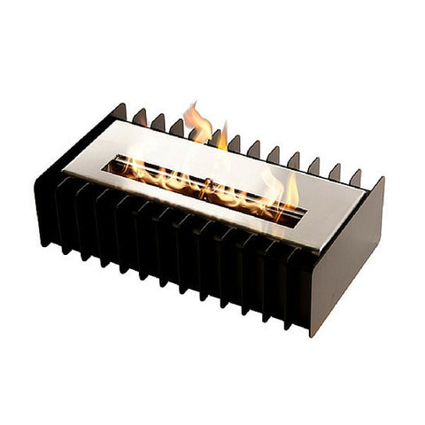 "16"" Grate Kit - Chimney Cricket"