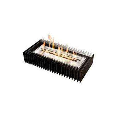 "24"" Grate Kit - Chimney Cricket"