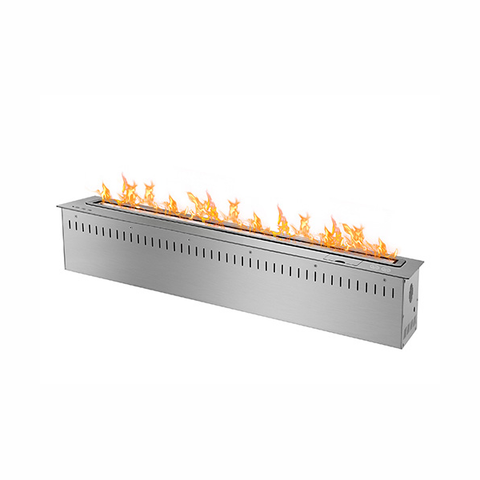"38"" RC Smart Burner - Chimney Cricket"