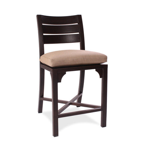 Bungalow Counter Height Chair - Chimney Cricket