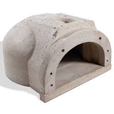 Chicago Brick Oven 500 Replacement Dome - Chimney Cricket