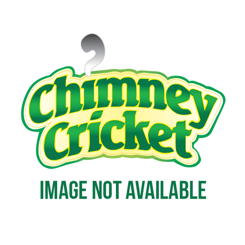 Furnace/Refractory Cement - Chimney Cricket