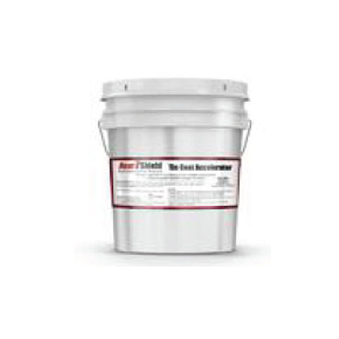 Tie Coat Accelerator (4 LB. PAIL) - Chimney Cricket