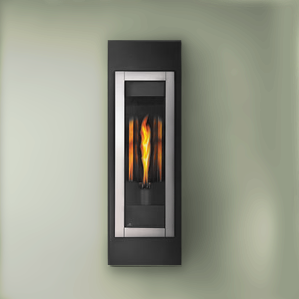 napoleon torch vf indoor torch chimney cricket rh chimneycricket com Natural Gas Fireplace Napoleon Gas Fireplaces