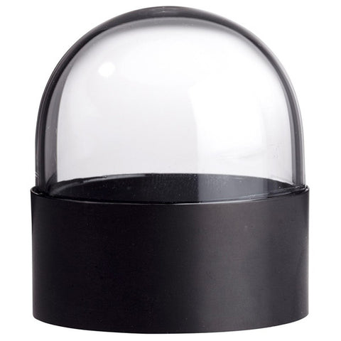 VIS400 / VIS2000 - Glass Dome - Chimney Cricket