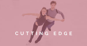 All Figure Skating Products