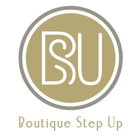 Boutique Step Up