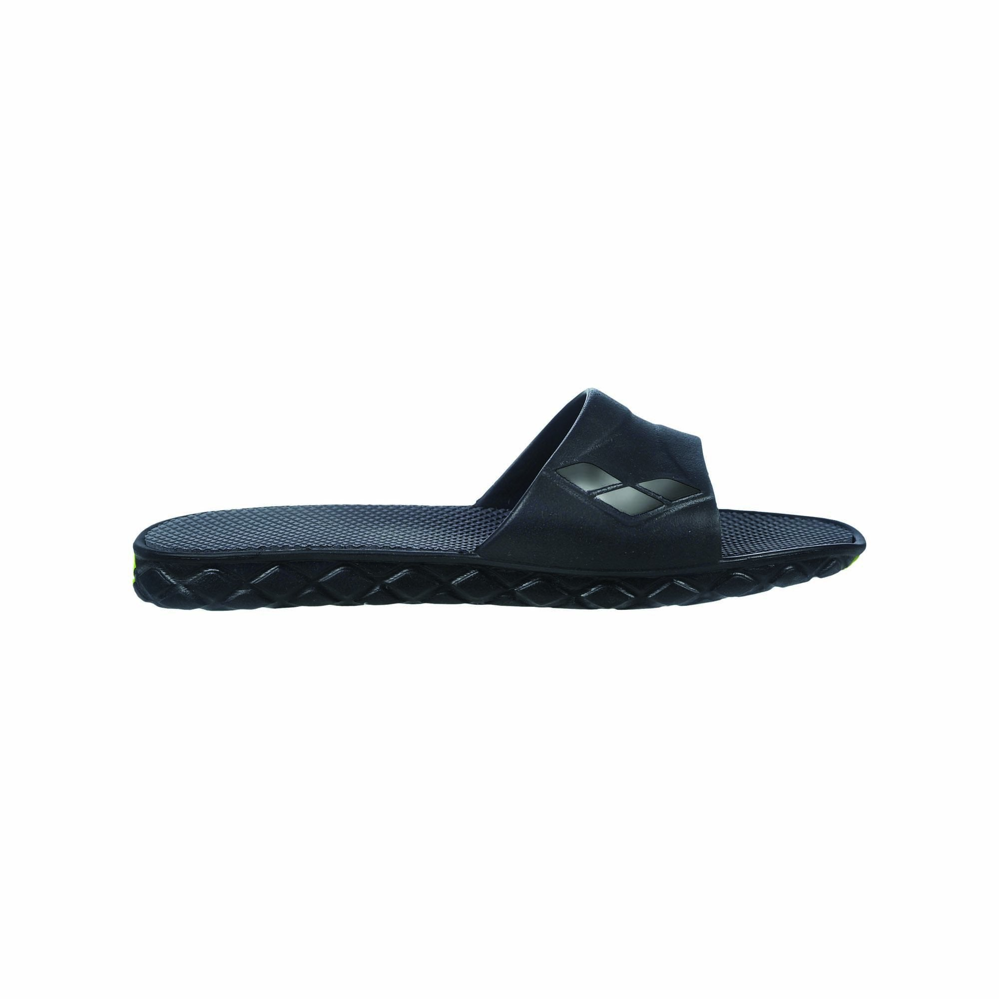 0884b2ed2af1 Arena - Women s Watergrip Slide Sandals - Boutique Step Up