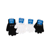 1102 Bracelet Mini Gloves - Youth - Sold by Pair