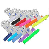 New Gymnastics Hand Palm Grips Select Size & Colors