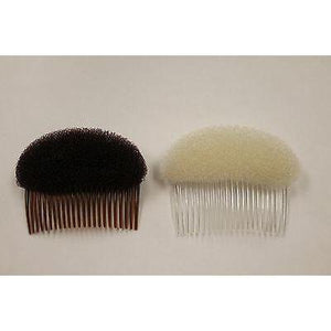 NEW Hair Styling Clip Stick Bun Maker FOR BLONDE HAIR
