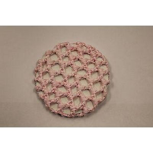 NEW Buncover Crochet Pink
