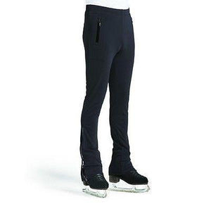 New MONDOR POWERFLEX Men Skating Pants 01041 MADE ORDER 1 to 2 WEEKS