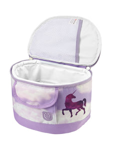 Torba Zuca I Believe Unicorn 2 Lunch Box