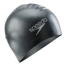 Speedo Preformance Long Hair Swim Cap