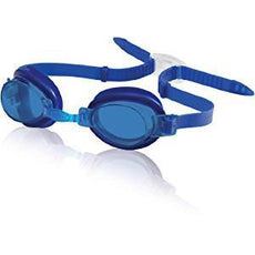 Speedo Kids Splasher Swim Goggles Kids 3 til 6 år gammel