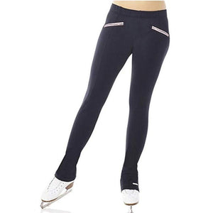 Mondor 501 Powermax Figure Skating Pants Women's Sizes