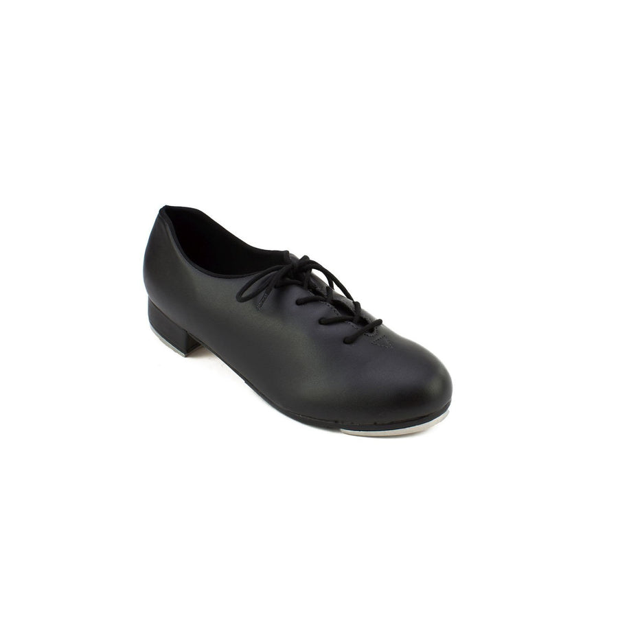 So Danca TA47S/Youth Sizes Tap Shoes Metal Sounding Board