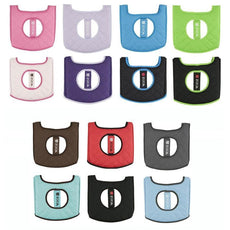New Zuca Seat Covers Only Select Your Color