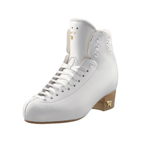 New Figure Skating Risport Skating Boots RF3 Pro 21.0 - 30.0 Made On Order B WIDTH