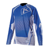 Klim Mojave Jersey (Non-Current Style)