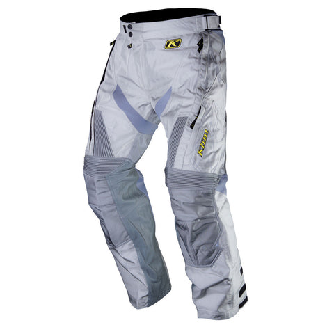 Klim Dakar Over-the-Boot Pants