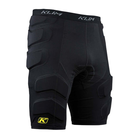 Klim Tactical Riding Shorts