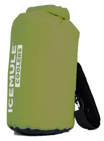 IceMule Soft Cooler
