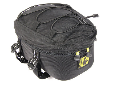 Peak Tail Bag