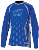 Klim Dakar Jersey (SOLD OUT)