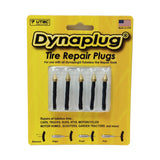 Repair Plugs for Tubeless Tires (5 plugs)