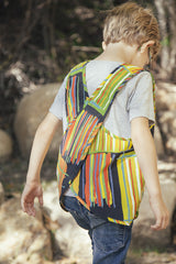 UltraViolet Kids - NaturePlay Apron