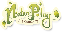 NaturePlay Art Company