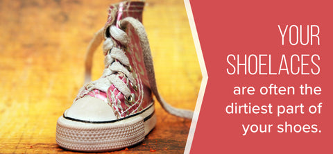 cleaning-dirty-shoelaces