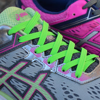 cool-neon-green-shoelaces