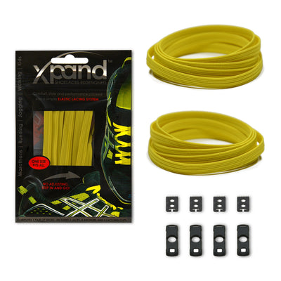 elastic-yellow-shoelaces