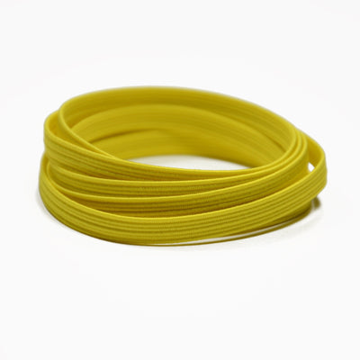 yellow-elastic-shoelaces