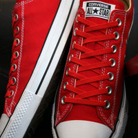 red-elastic-shoelaces-converse