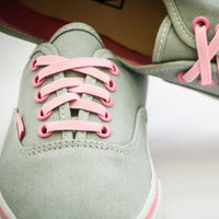 elastic-light-pink-shoelaces