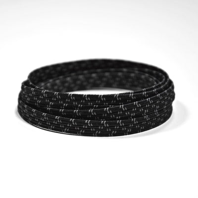 black-reflective-shoelaces