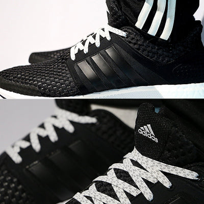 reflective-white-shoelaces-adidas