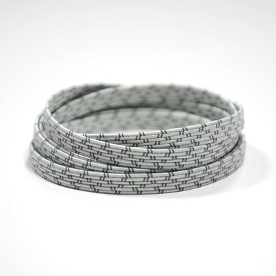 reflective-elastic-silver-shoelaces