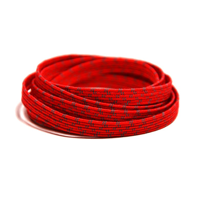 reflective-elastic-red-shoelaces
