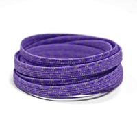 Purple Reflective - One Size fits all