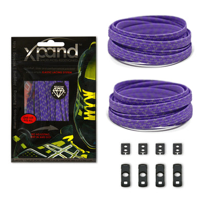 reflective-elastic-purple-shoelaces