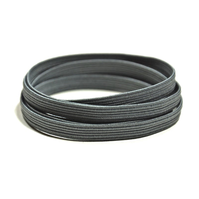 elastic-grey-shoelaces
