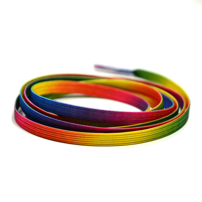 elastic-rainbow-colored-shoelaces