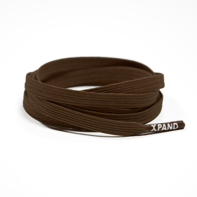 dark-brown-elastic-shoelaces