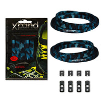 elastic-blue-camouflage-shoelaces